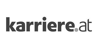 Logo Karriere.at